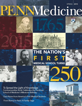 Penn Medwinter_2015_cover
